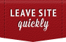 Leave Site Quickly