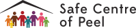 Safe Centre of Peel logo